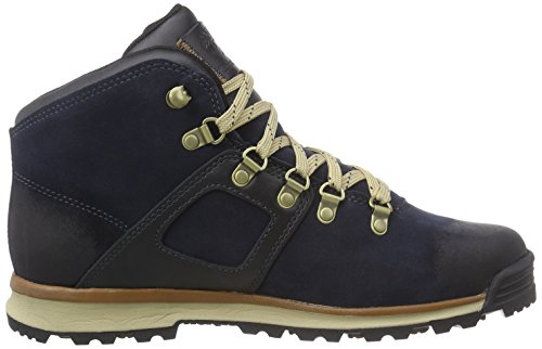 Timberland GT Scramble_GT Scramble_GT Scramble Mid Leather W